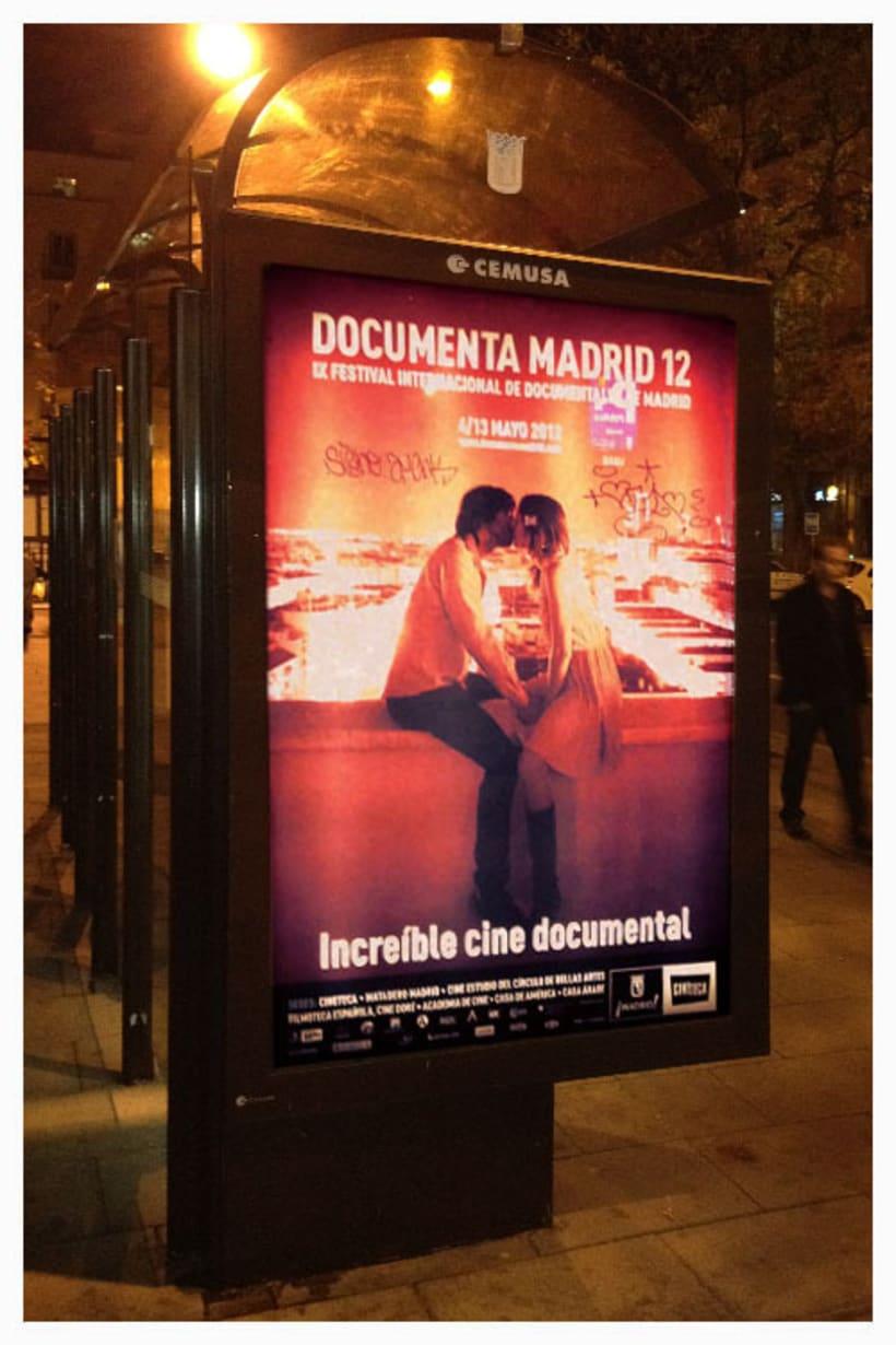 Documenta Madrid 2012 9