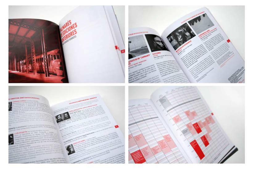 Documenta Madrid 2012 8