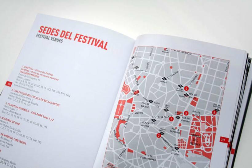 Documenta Madrid 2012 6