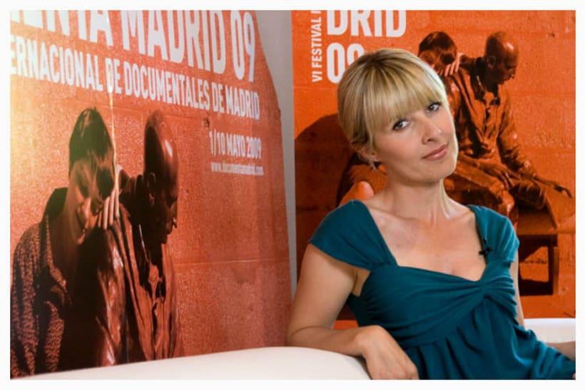 Documenta Madrid 2009 18