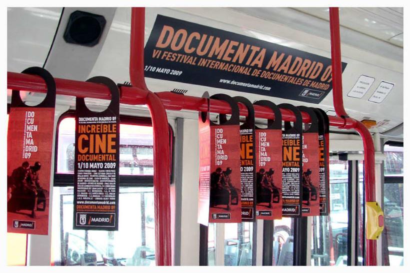 Documenta Madrid 2009 14