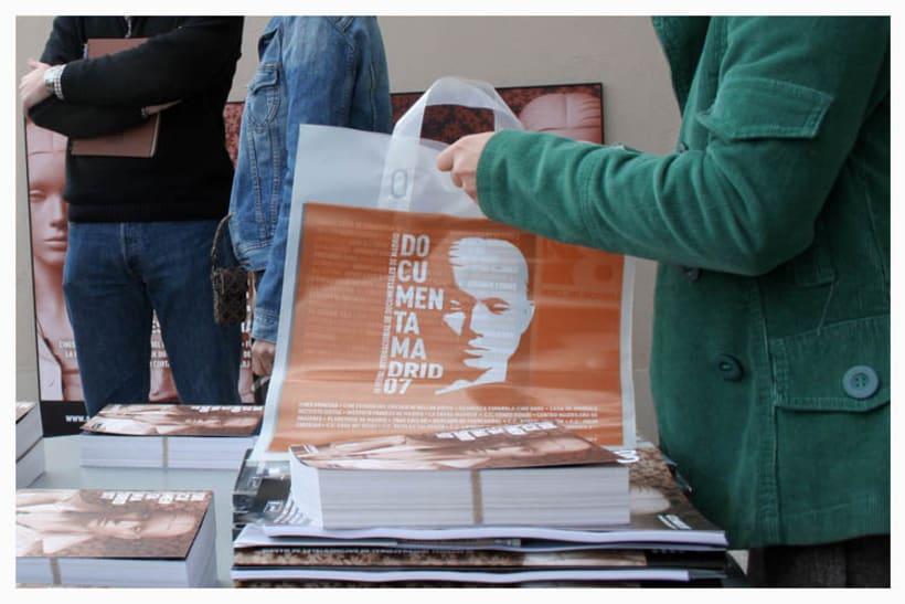 Documenta Madrid 2007 24