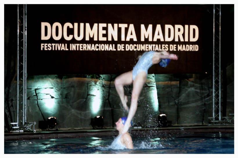 Documenta Madrid 2007 21