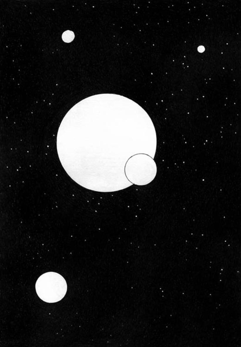 Some Illustrations 1