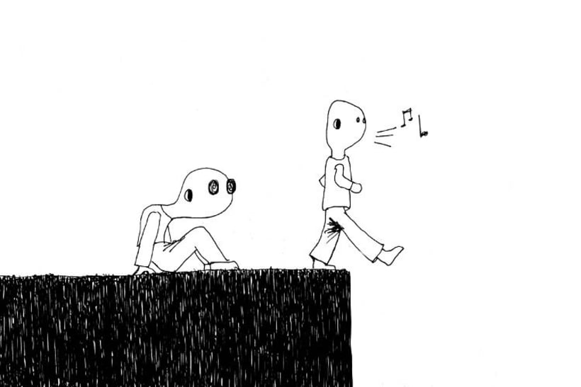 Some Illustrations 9