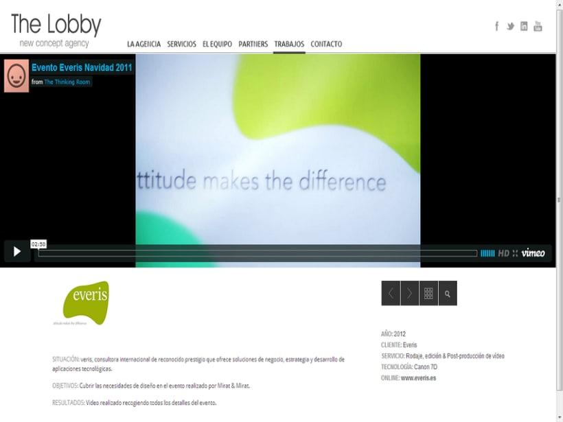 Creative Lobby 4