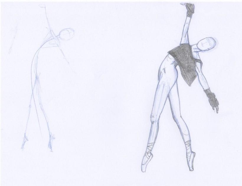 En movimiento 3