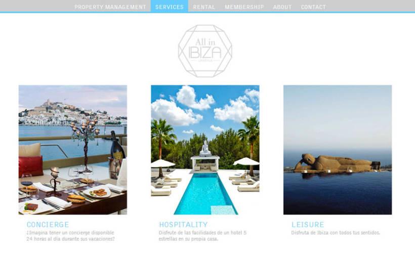 All In Ibiza 1