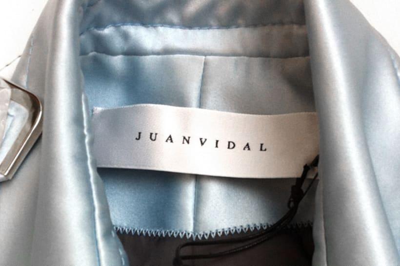 Juan Vidal 3