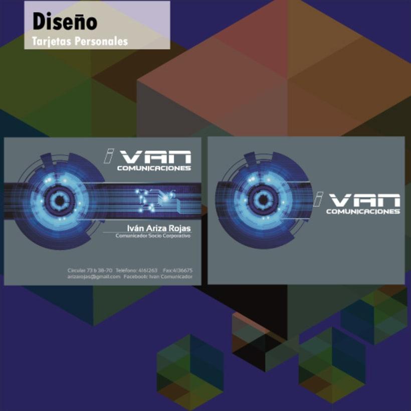 PORTAFOLIO. Diseño Industrial 12