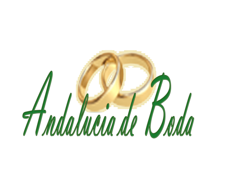 pagina web de bodas 1
