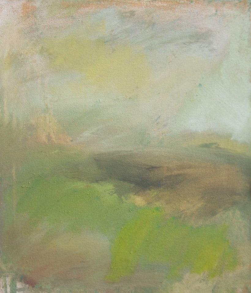 Pintura_paisaje(3) 1