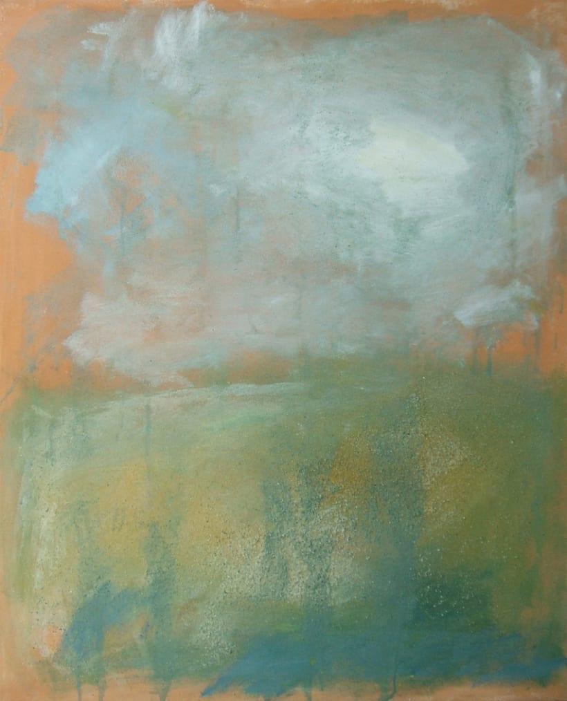Pintura_paisaje(4) 1