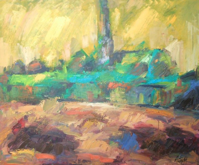 Pintura_paisaje(5) 1