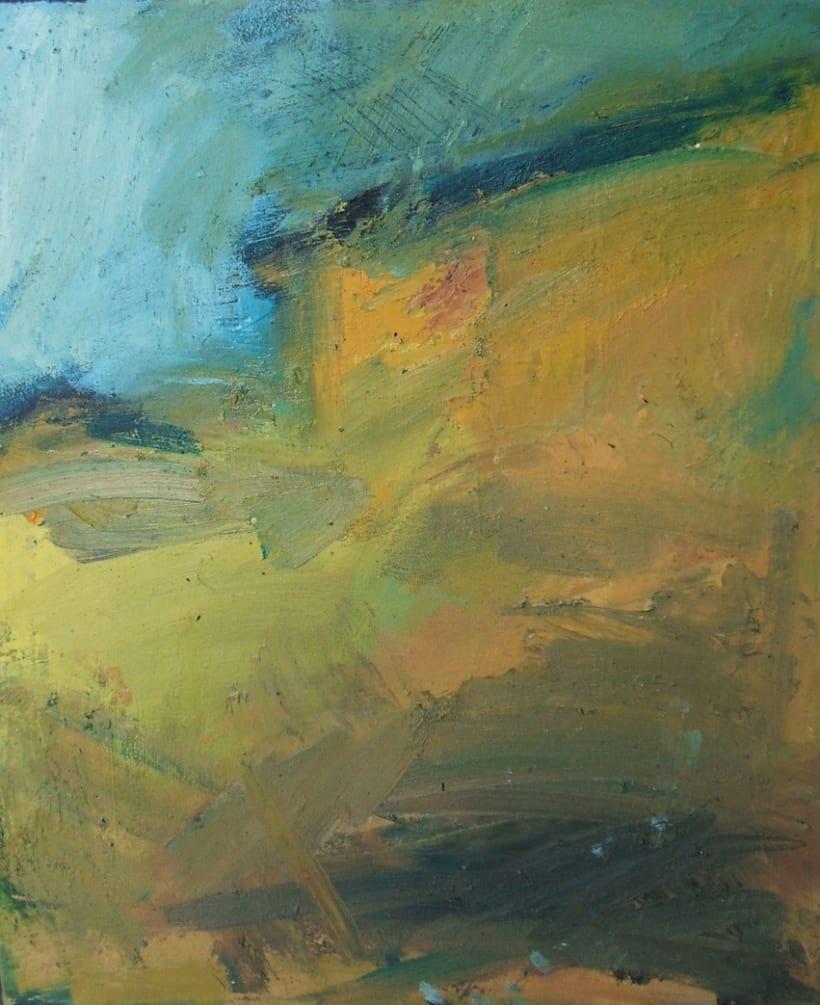 Pintura_paisaje(6) 1