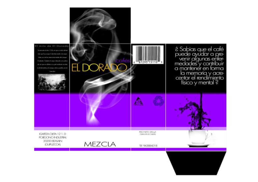 Diseño_packaging 1