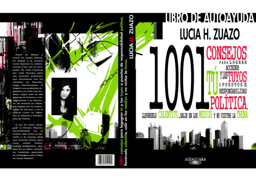 Diseño_libro 1