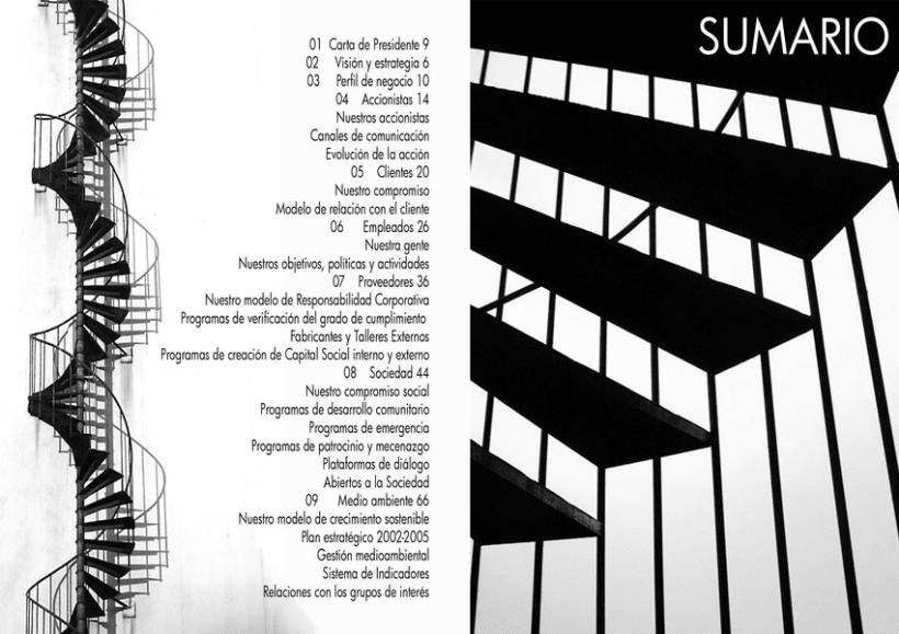 Diseño_sumario 1