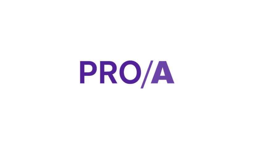 PRO/A, Departamento de Actividades y Promoción Artística 0