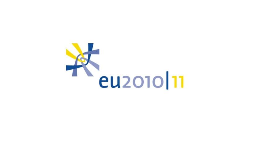 Presidencia en equipo del Consejo de la Unión Europea 1