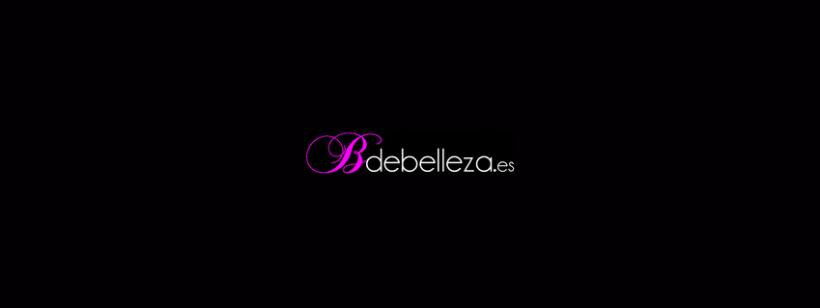 BdeBelleza.es 1