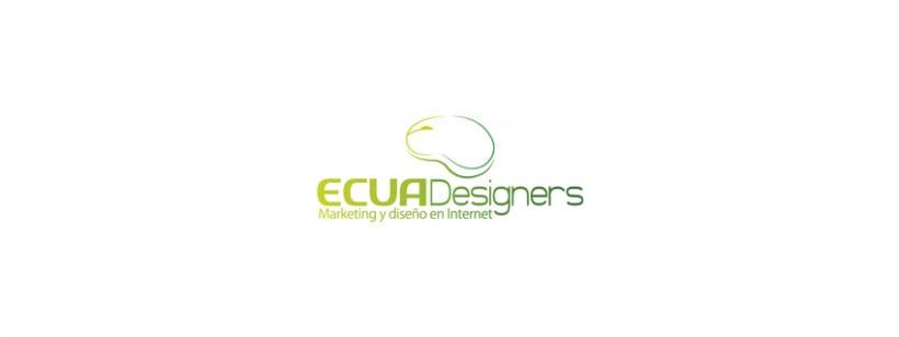 EcuaDesigners.com 1