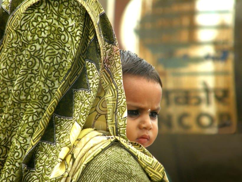 Exposición Pasaje a la India  3