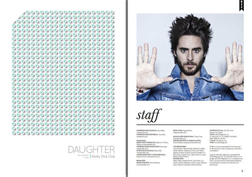 Revista MBD 2