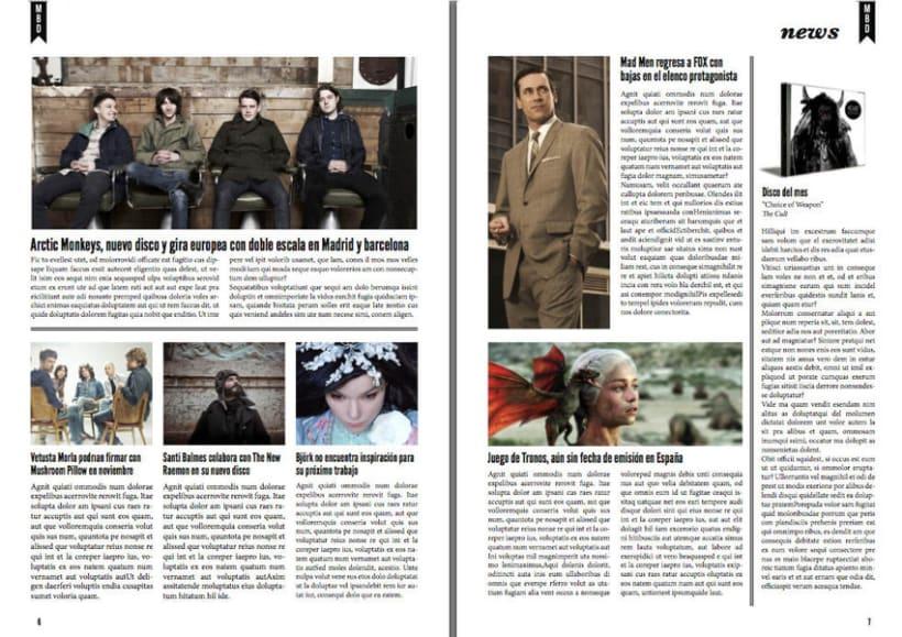 Revista MBD 4