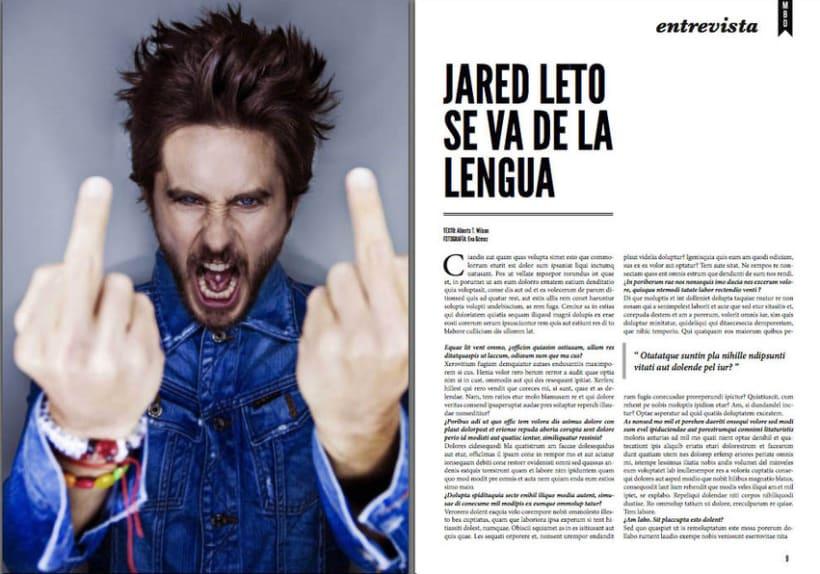 Revista MBD 5