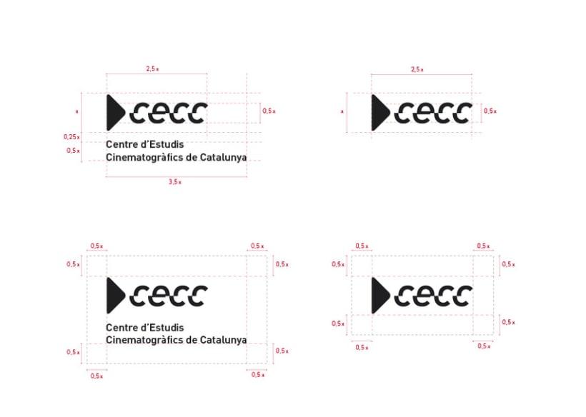 Cecc 4