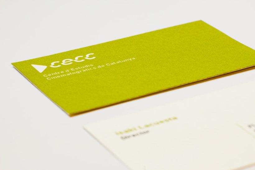 Cecc 7