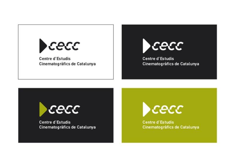 Cecc 3