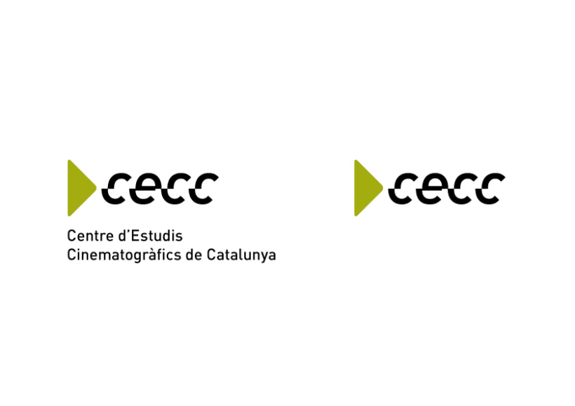 Cecc 1