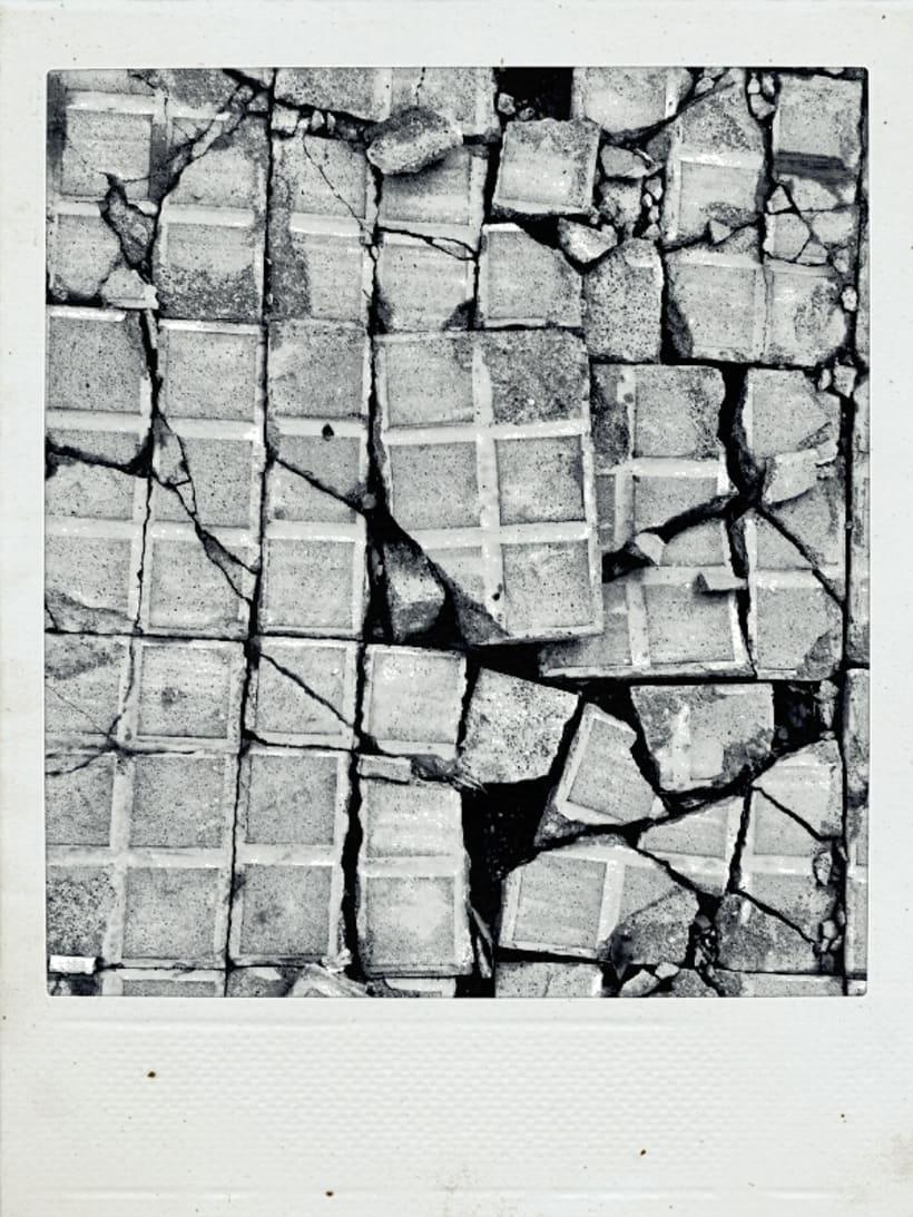 fotografía y edición  14