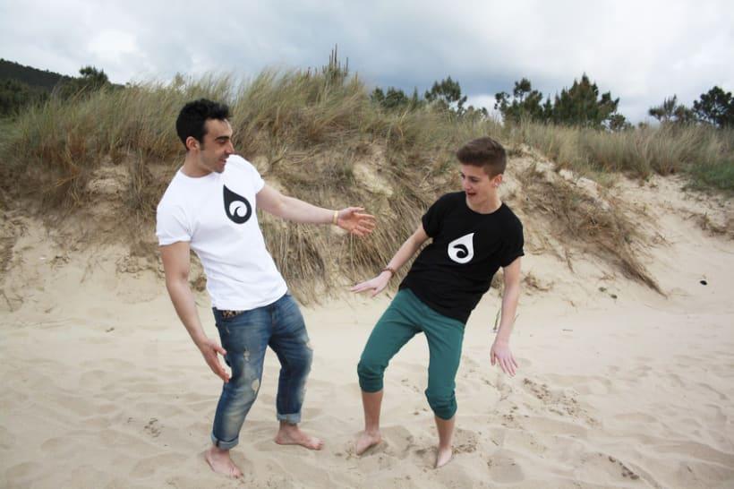 Oxígeno Surf 7