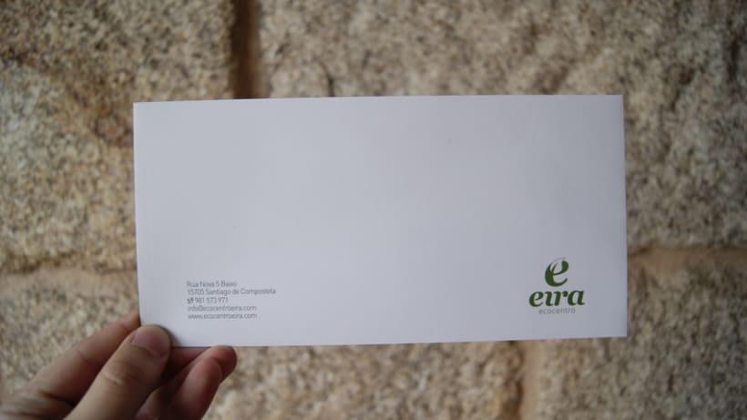 Ecocentro Eira 4