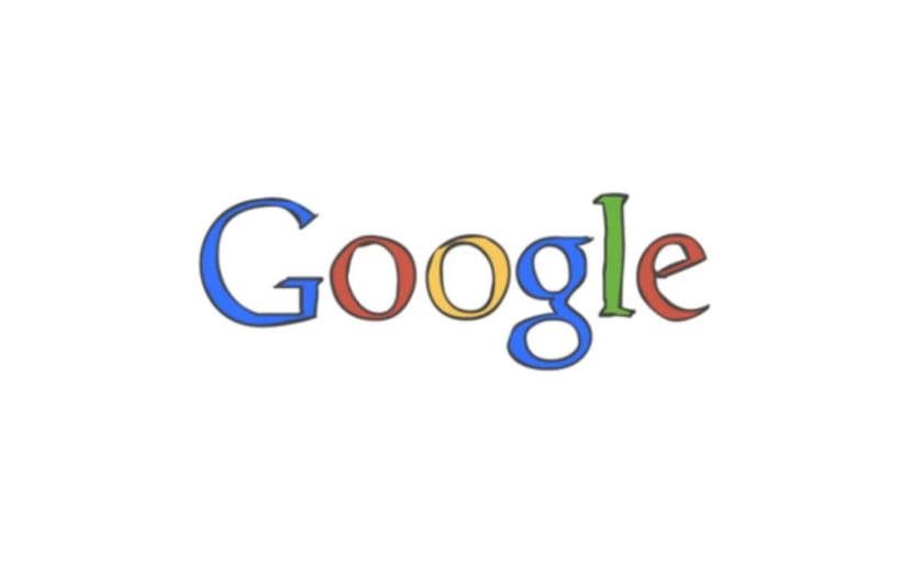 Google Adwords 3