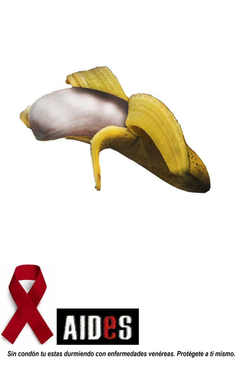 Proyecto mayo by big boobs agency - 5 7