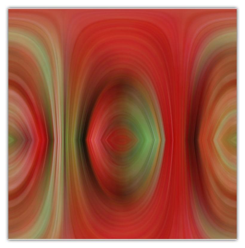 Ilustración abstracta 4