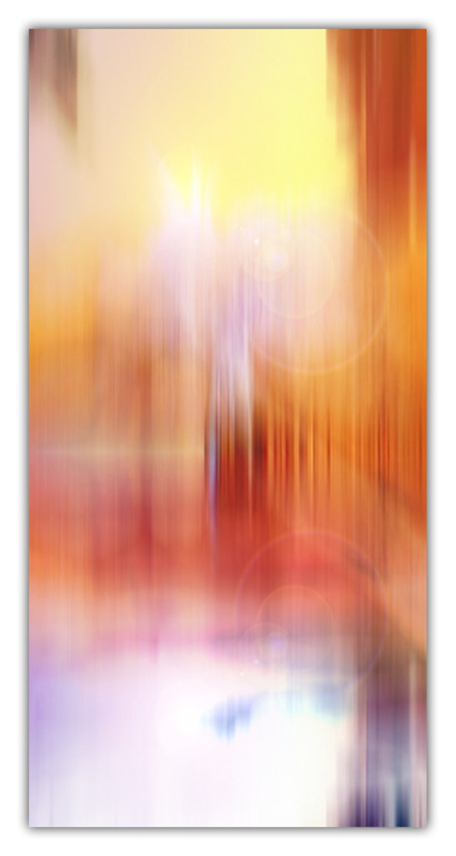 Ilustración abstracta 12