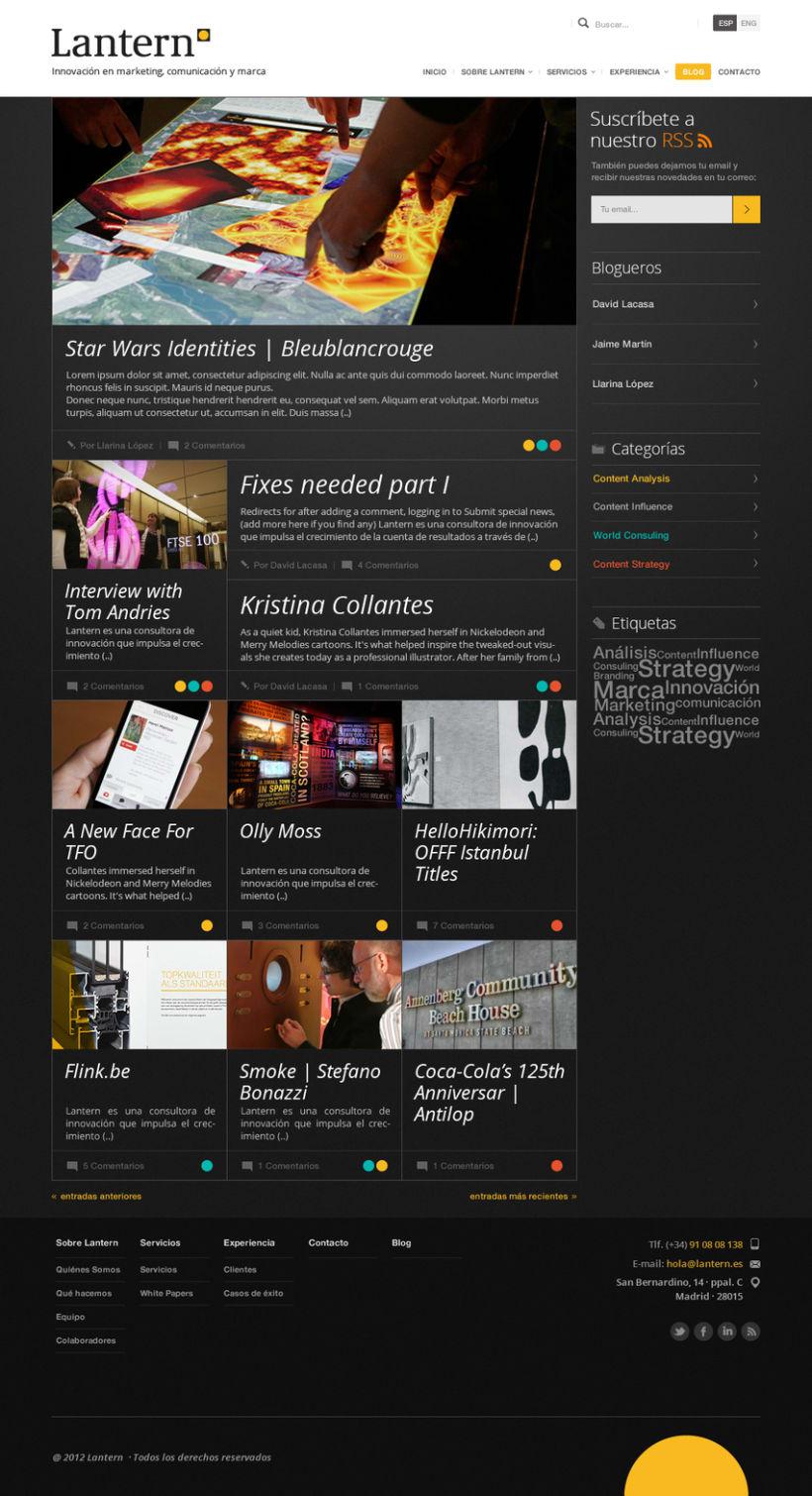 Lantern - Website 6