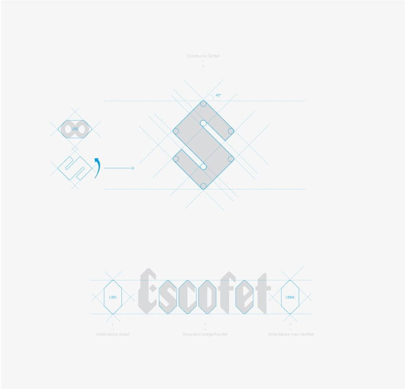 Identidad Slimconcrete by Escofet 3