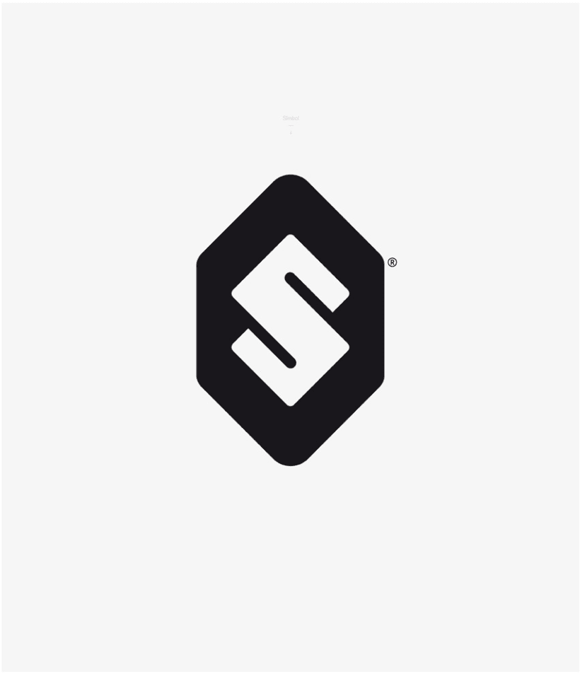 Identidad Slimconcrete by Escofet 6