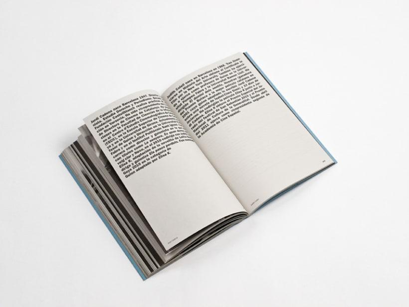 Colección de libros TG 10