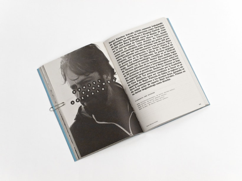 Colección de libros TG 8