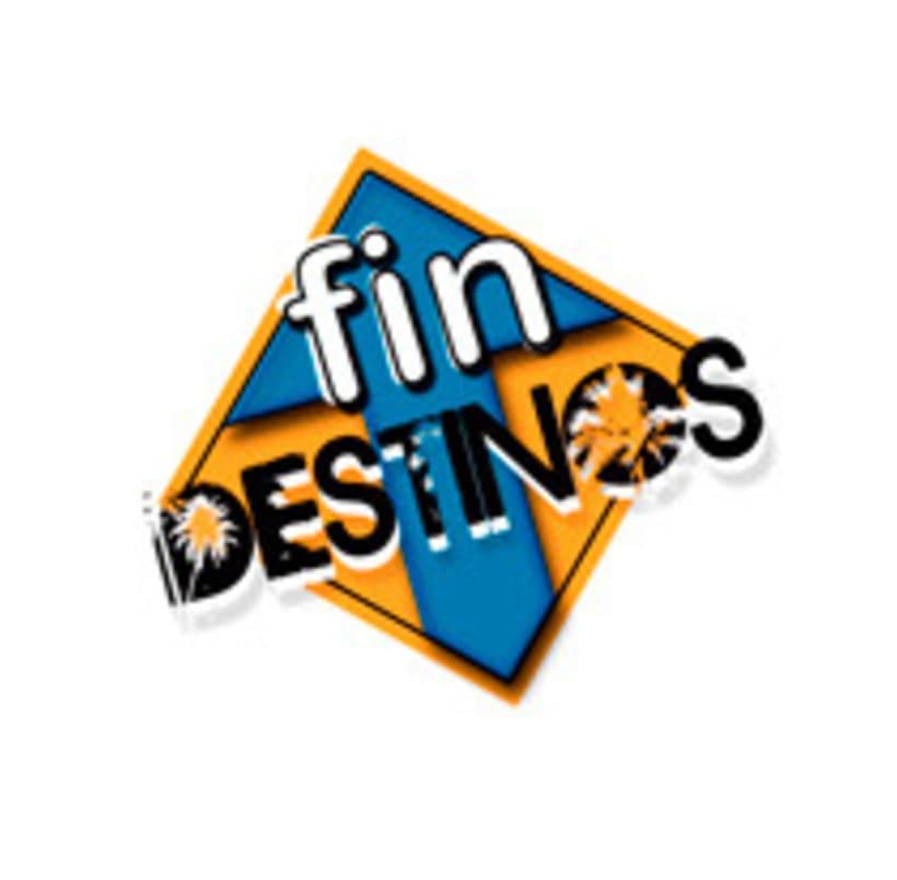 Findestinos 2