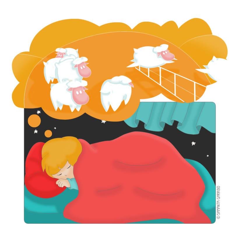 Sueño 1