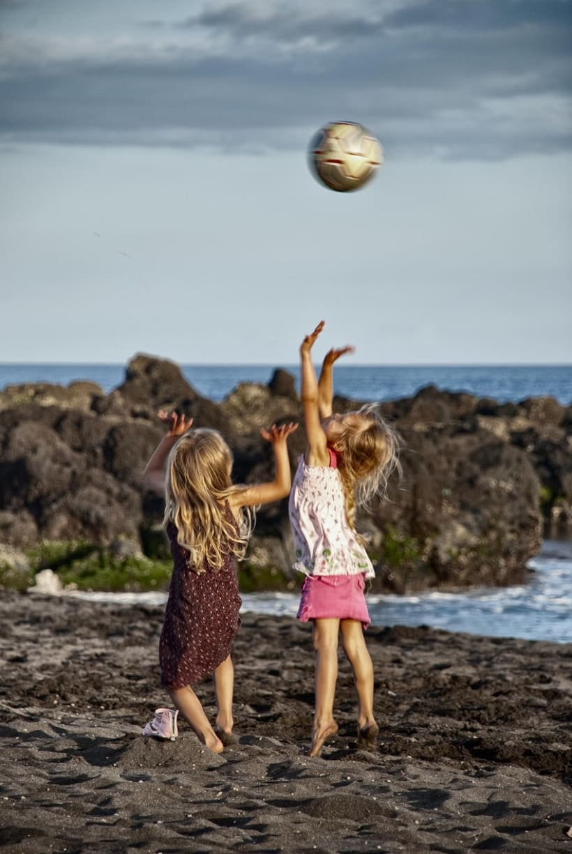 Azores: Islas de Bruma 4