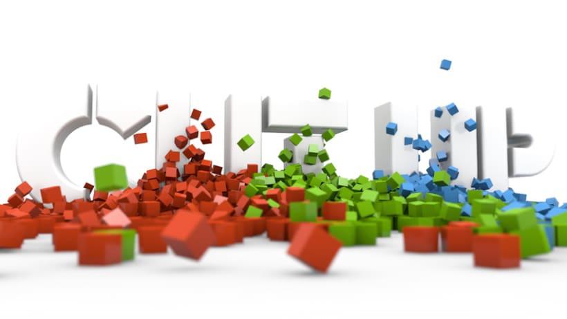 Diseño 3D 1